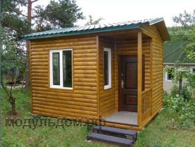 carport verkleidung holz obi. Black Bedroom Furniture Sets. Home Design Ideas